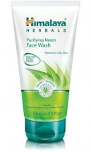 Purifying Neem  Face Wash - 150 ml