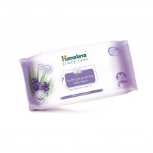 Soothing and Protecting Baby Wipes - 56 Wipes