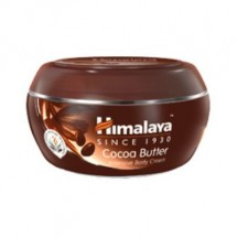 Cocoa Butter Intensive Body Cream   - 150ml